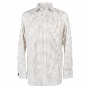 KEYLER Hemd