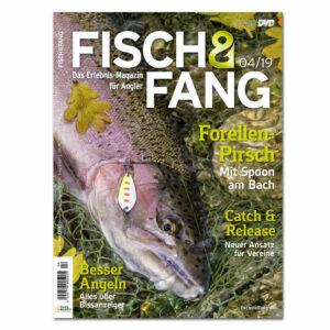a6a3db5dba2a3a Fisch   Fang 2019 04 im Pareyshop