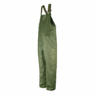 Pinewood Bib´n Brace Noss Latzhose grün im Pareyshop