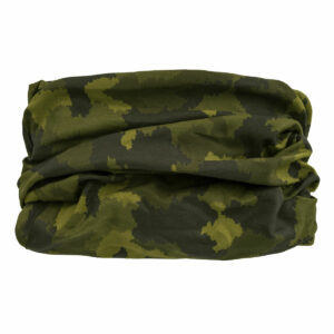BUFF Hunter Military im Pareyshop