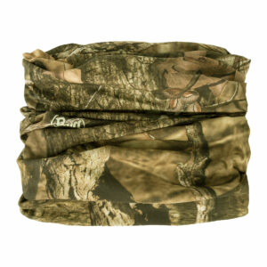 BUFF Polar Mossy Oak Break Up Infinity im Pareyshop