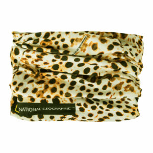 BUFF National Geographic Wild Multi im Pareyshop