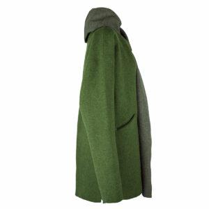 KEYLER Damen Mantel