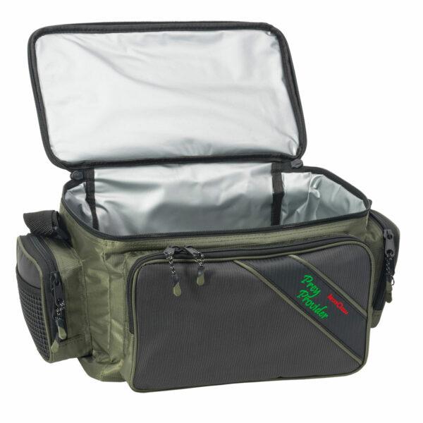 Iron Claw Prey Provider Cooler Bag im Pareyshop