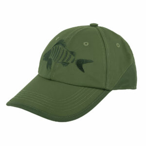 Pinewood Cap Wildmark Fish 2.0 im Pareyshop