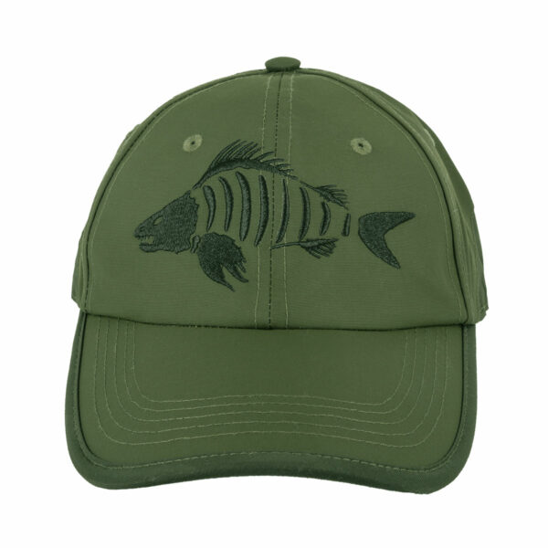 Pinewood Cap Wildmark Fish 2.0 im Pareyshop