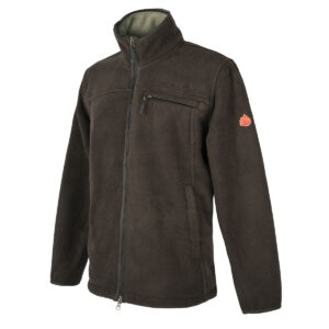 Shooterking Forest Fleece-Jacke Herren im Pareyshop