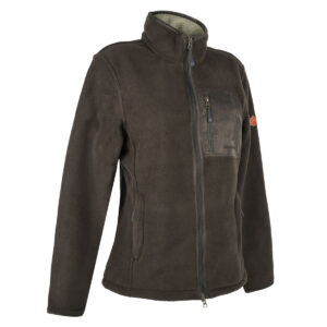 Shooterking Forest Fleecejacke Damen im Pareyshop