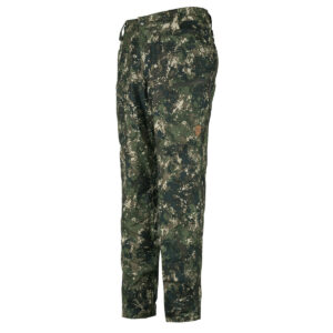 Northern Hunting Damen-Camouflagehose Asfrid im Pareyshop