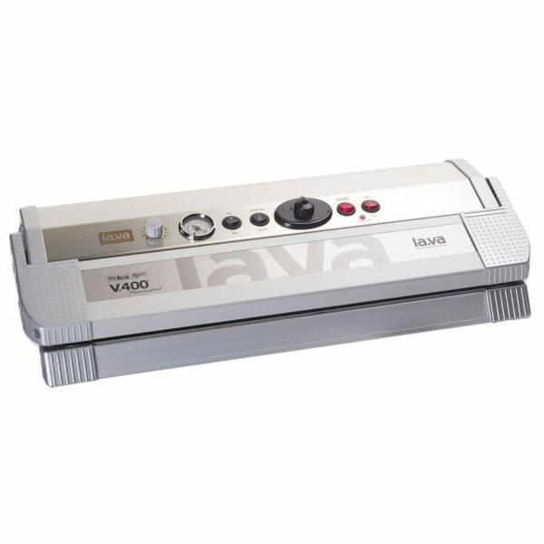 La.va Vakuumiergert V.400 Premium im Pareyshop