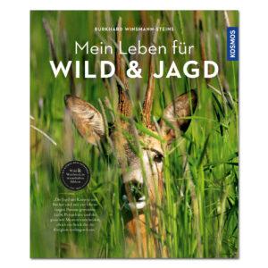 Mein Leben für Wild und Jagd im Pareyshop