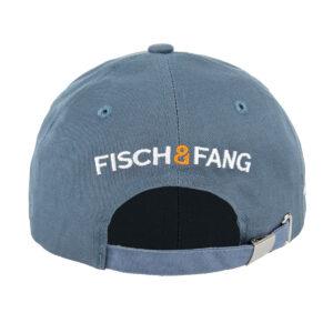 FISCH & FANG Edition: Cap im Pareyshop