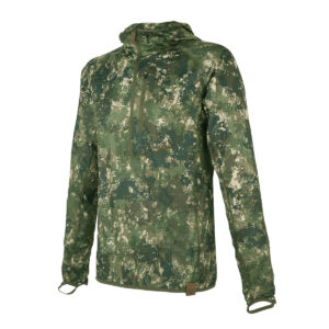 Northern Hunting Herren Camo-Shirt Arild im Pareyshop
