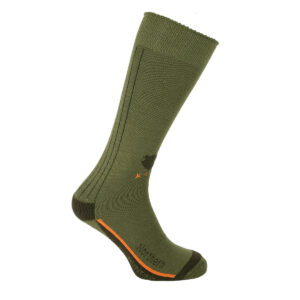 Northern Hunting Socken K400 im Pareyshop