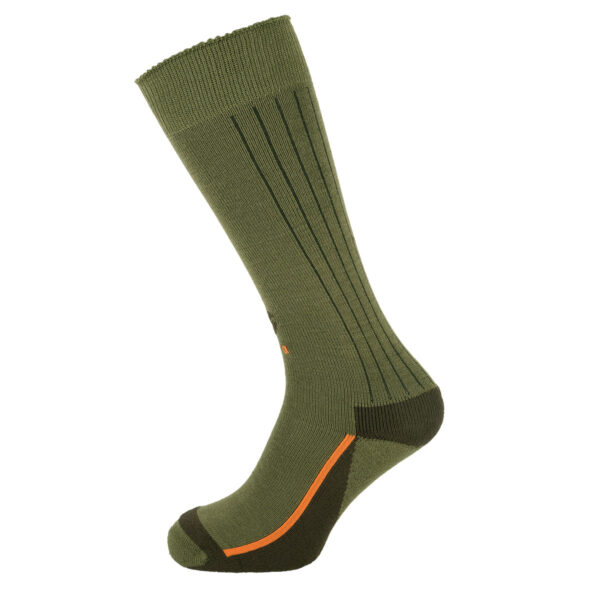 Northern Hunting Socken K400 im Pareyshop