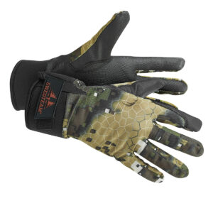 SWEDTEAM Handschuhe Grab M Desolve Veil im Pareyshop