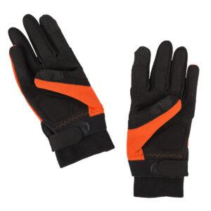 HART Handschuhe Wild-GL im Pareyshop