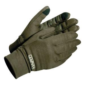 HART Handschuhe Urko-GL im Pareyshop