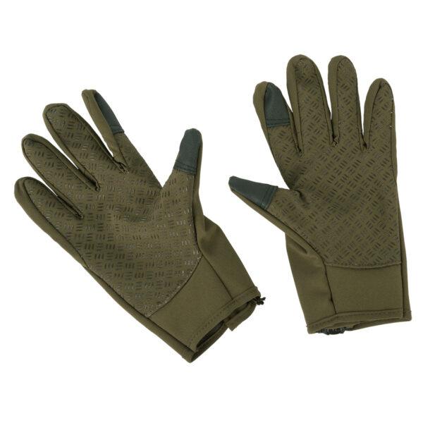 HART Handschuhe Fairfax-GL im Pareyshop