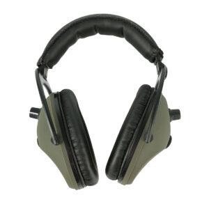 Spypoint Gehörschutz EEM2-24-G im Pareyshop