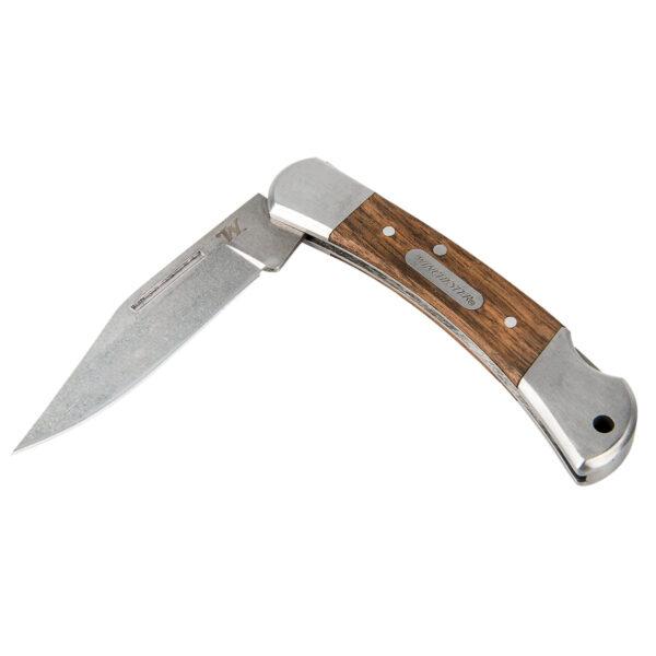 Winchester Taschenmesser Lasso im Pareyshop