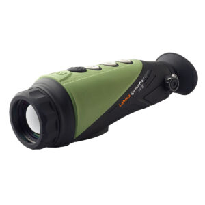 Lahoux Spotter Pro +35 im Pareyshop