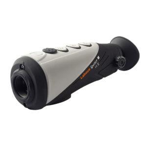 Lahoux Spotter M im Pareyshop