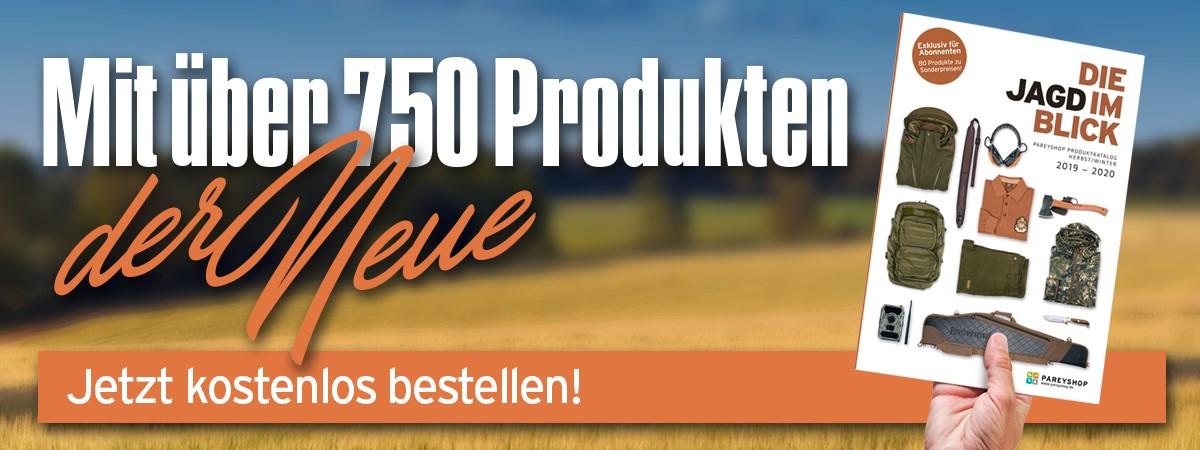 11b9d4f0034b0c Alles fürs Jagen und den Jäger im Pareyshop - Online Shop Jagd