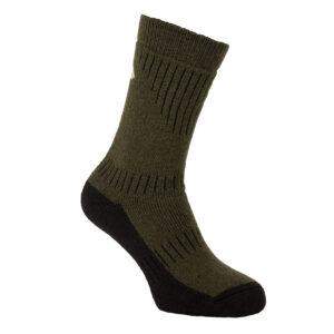 Pinewood Socke Drytex Middle im Pareyshop