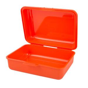 DJZ Edition: Brotzeitbox im Pareyshop
