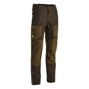 Northern Hunting Herrenhose Aslak Teit im Pareyshop