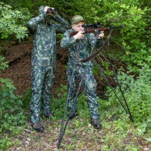 Northern Hunting Camo-Hose Skjold Arn im Pareyshop