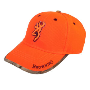 Browning Cap Sure Shot im Pareyshop