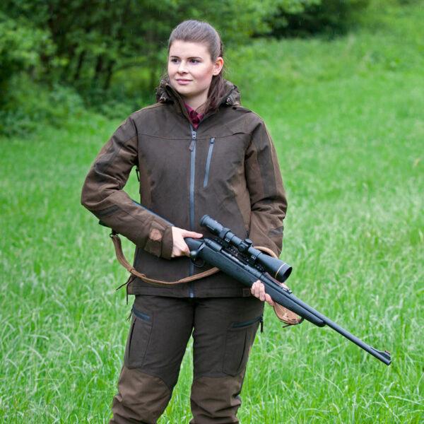 Northern Hunting Damenhose Tora Liv im Pareyshop