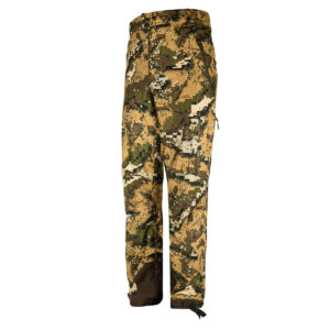 SWEDTEAM Ridge Damenhose Desolve Veil im Pareyshop