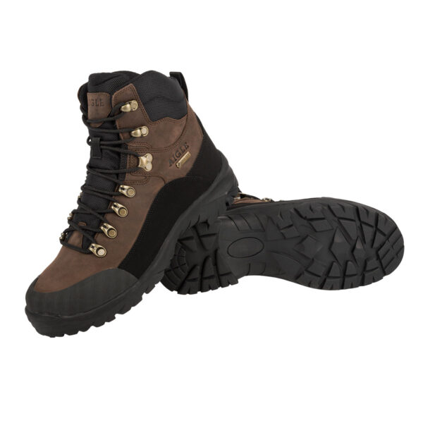 AIGLE Sarenne Schuhe MID GTX im Pareyshop