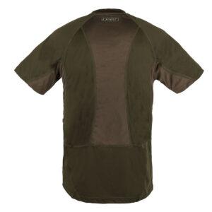 HART Herren T-Shirt Muguet-TS im Pareyshop