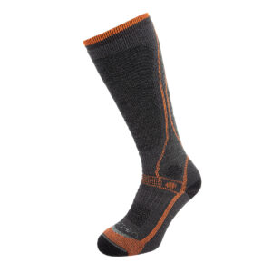 Lorpen Socken Heavy Hunter Over Calf im Pareyshop
