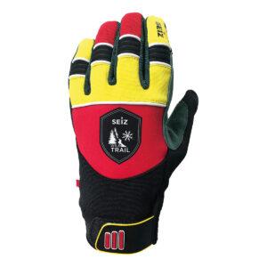 Seiz Wildtrail Winter-Handschuhe im Pareyshop