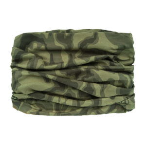 BUFF Original Crook Military im Pareyshop