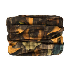 BUFF Original Kids Wolf Military im Pareyshop
