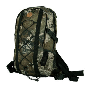 Pinewood Rucksack Backpack Outdoor Camo Strata im Pareyshop