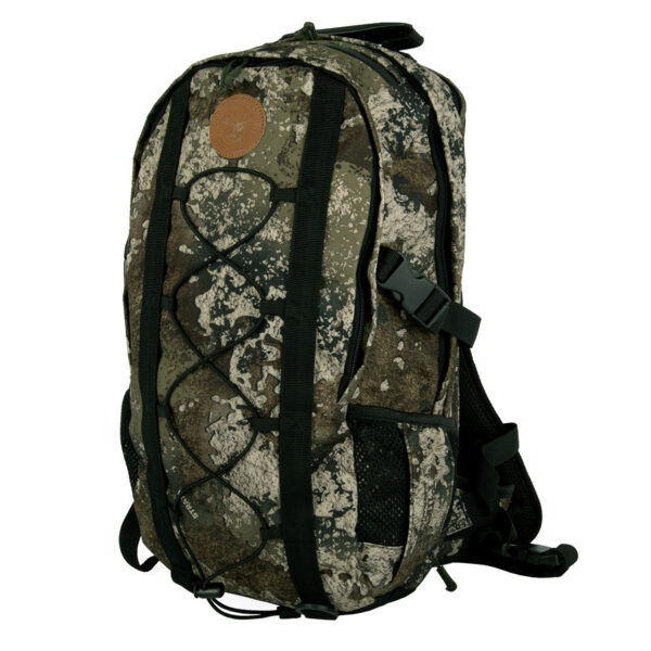 Pinewood Rucksack Backpack Hunting Camo Strata im Pareyshop