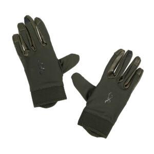 Browning Dynamic Handschuhe im Pareyshop