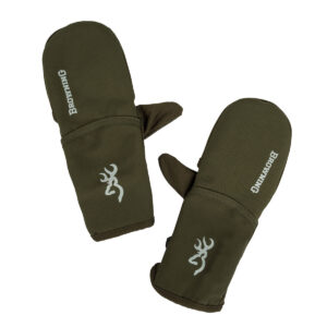 Browning XPO Light Fingerhandschuhe im Pareyshop