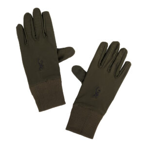 Browning Stalker Light Handschuhe im Pareyshop