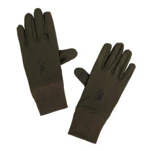 Browning Stalker Light Handschuhe im Pareyshop