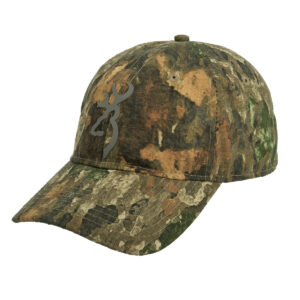 Browning Cap Speed TDX im Pareyshop