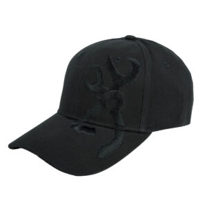 Browning Cap Big Black Buck im Pareyshop