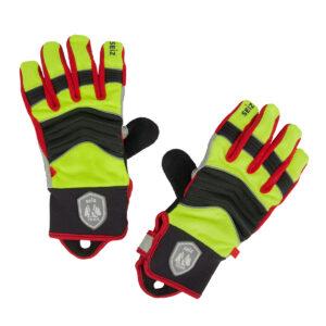 Seiz Wildtrail Herren-Handschuhe im Pareyshop